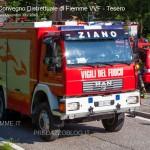 convegno distrettuale vigili del fuoco fiemme 30.7.16 tesero67 150x150 67° Convegno Distrettuale Vigili del Fuoco di Fiemme   Foto