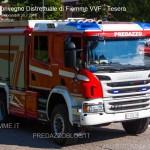 convegno distrettuale vigili del fuoco fiemme 30.7.16 tesero68 150x150 67° Convegno Distrettuale Vigili del Fuoco di Fiemme   Foto
