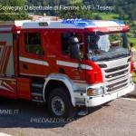convegno distrettuale vigili del fuoco fiemme 30.7.16 tesero69 150x150 67° Convegno Distrettuale Vigili del Fuoco di Fiemme   Foto