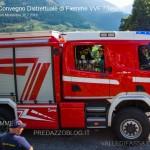 convegno distrettuale vigili del fuoco fiemme 30.7.16 tesero70 150x150 67° Convegno Distrettuale Vigili del Fuoco di Fiemme   Foto