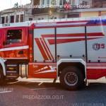 convegno distrettuale vigili del fuoco fiemme 30.7.16 tesero71 150x150 67° Convegno Distrettuale Vigili del Fuoco di Fiemme   Foto