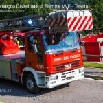 convegno distrettuale vigili del fuoco fiemme 30.7.16 tesero72 150x150 67° Convegno Distrettuale Vigili del Fuoco di Fiemme   Foto