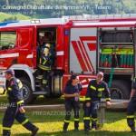 convegno distrettuale vigili del fuoco fiemme 30.7.16 tesero73 150x150 67° Convegno Distrettuale Vigili del Fuoco di Fiemme   Foto