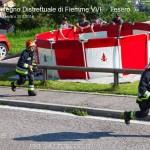 convegno distrettuale vigili del fuoco fiemme 30.7.16 tesero75 150x150 67° Convegno Distrettuale Vigili del Fuoco di Fiemme   Foto