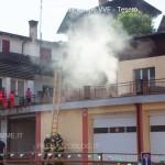 convegno distrettuale vigili del fuoco fiemme 30.7.16 tesero76 150x150 67° Convegno Distrettuale Vigili del Fuoco di Fiemme   Foto