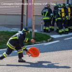 convegno distrettuale vigili del fuoco fiemme 30.7.16 tesero78 150x150 67° Convegno Distrettuale Vigili del Fuoco di Fiemme   Foto
