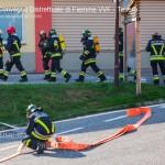 convegno distrettuale vigili del fuoco fiemme 30.7.16 tesero79 150x150 67° Convegno Distrettuale Vigili del Fuoco di Fiemme   Foto