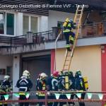convegno distrettuale vigili del fuoco fiemme 30.7.16 tesero80 150x150 67° Convegno Distrettuale Vigili del Fuoco di Fiemme   Foto