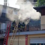 convegno distrettuale vigili del fuoco fiemme 30.7.16 tesero82 150x150 67° Convegno Distrettuale Vigili del Fuoco di Fiemme   Foto