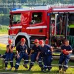 convegno distrettuale vigili del fuoco fiemme 30.7.16 tesero83 150x150 67° Convegno Distrettuale Vigili del Fuoco di Fiemme   Foto