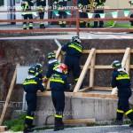 convegno distrettuale vigili del fuoco fiemme 30.7.16 tesero84 150x150 67° Convegno Distrettuale Vigili del Fuoco di Fiemme   Foto