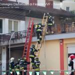 convegno distrettuale vigili del fuoco fiemme 30.7.16 tesero85 150x150 67° Convegno Distrettuale Vigili del Fuoco di Fiemme   Foto