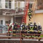 convegno distrettuale vigili del fuoco fiemme 30.7.16 tesero92 150x150 67° Convegno Distrettuale Vigili del Fuoco di Fiemme   Foto
