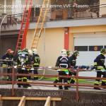convegno distrettuale vigili del fuoco fiemme 30.7.16 tesero93 150x150 67° Convegno Distrettuale Vigili del Fuoco di Fiemme   Foto