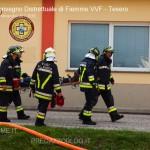 convegno distrettuale vigili del fuoco fiemme 30.7.16 tesero94 150x150 67° Convegno Distrettuale Vigili del Fuoco di Fiemme   Foto