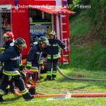convegno distrettuale vigili del fuoco fiemme 30.7.16 tesero95 150x150 67° Convegno Distrettuale Vigili del Fuoco di Fiemme   Foto
