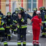 convegno distrettuale vigili del fuoco fiemme 30.7.16 tesero97 150x150 67° Convegno Distrettuale Vigili del Fuoco di Fiemme   Foto