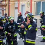 convegno distrettuale vigili del fuoco fiemme 30.7.16 tesero99 150x150 67° Convegno Distrettuale Vigili del Fuoco di Fiemme   Foto