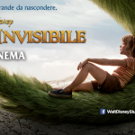 il drago invisibile film 150x150 Trento Film Festival, proiezioni a Tesero