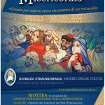 misericordia mostra 715x1024 150x150 Fiemme Photo Gallery open air a Cavalese