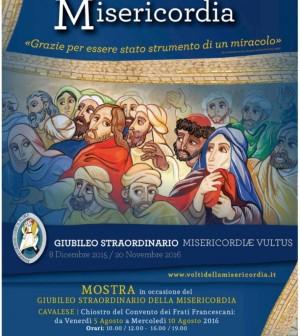 misericordia-mostra-715x1024