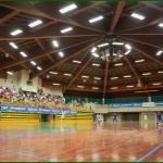 palazzetto sport cavalese 150x150 Il Consiglio europeo approva la Macroregione alpina