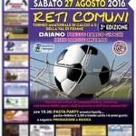 reti comuni 2016 150x150 Torneo amatoriale di calcio a 5 della Val di Fiemme