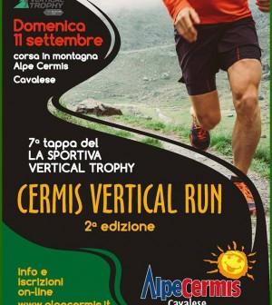 2-cermis-vertical-run-2016