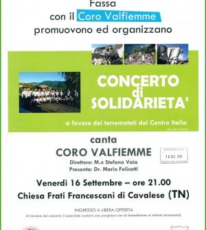 concerto-coro-val-fiemme-pro-terremotati-centro-italia