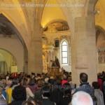 cavalese processione madonna addolorata 18.9.16 valledifiemme1 150x150 Cavalese, rinnovato il voto alla Madonna Addolorata   Foto