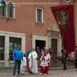 cavalese processione madonna addolorata 18.9.16 valledifiemme10 150x150 Cavalese, rinnovato il voto alla Madonna Addolorata   Foto