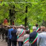 cavalese processione madonna addolorata 18.9.16 valledifiemme100 150x150 Cavalese, rinnovato il voto alla Madonna Addolorata   Foto