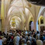 cavalese processione madonna addolorata 18.9.16 valledifiemme101 150x150 Cavalese, rinnovato il voto alla Madonna Addolorata   Foto