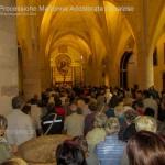 cavalese processione madonna addolorata 18.9.16 valledifiemme102 150x150 Cavalese, rinnovato il voto alla Madonna Addolorata   Foto