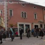 cavalese processione madonna addolorata 18.9.16 valledifiemme11 150x150 Cavalese, rinnovato il voto alla Madonna Addolorata   Foto