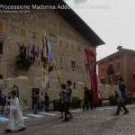 cavalese processione madonna addolorata 18.9.16 valledifiemme12 150x150 Cavalese, rinnovato il voto alla Madonna Addolorata   Foto