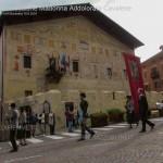 cavalese processione madonna addolorata 18.9.16 valledifiemme13 150x150 Cavalese, rinnovato il voto alla Madonna Addolorata   Foto