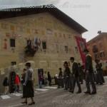 cavalese processione madonna addolorata 18.9.16 valledifiemme14 150x150 Cavalese, rinnovato il voto alla Madonna Addolorata   Foto