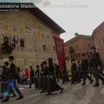 cavalese processione madonna addolorata 18.9.16 valledifiemme15 150x150 Cavalese, rinnovato il voto alla Madonna Addolorata   Foto