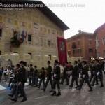 cavalese processione madonna addolorata 18.9.16 valledifiemme16 150x150 Cavalese, rinnovato il voto alla Madonna Addolorata   Foto