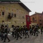 cavalese processione madonna addolorata 18.9.16 valledifiemme17 150x150 Cavalese, rinnovato il voto alla Madonna Addolorata   Foto