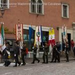 cavalese processione madonna addolorata 18.9.16 valledifiemme18 150x150 Cavalese, rinnovato il voto alla Madonna Addolorata   Foto