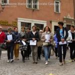 cavalese processione madonna addolorata 18.9.16 valledifiemme19 150x150 Cavalese, rinnovato il voto alla Madonna Addolorata   Foto