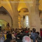 cavalese processione madonna addolorata 18.9.16 valledifiemme2 150x150 Cavalese, rinnovato il voto alla Madonna Addolorata   Foto