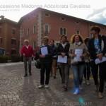 cavalese processione madonna addolorata 18.9.16 valledifiemme20 150x150 Cavalese, rinnovato il voto alla Madonna Addolorata   Foto