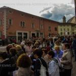 cavalese processione madonna addolorata 18.9.16 valledifiemme21 150x150 Cavalese, rinnovato il voto alla Madonna Addolorata   Foto
