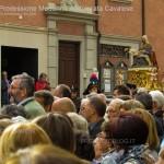 cavalese processione madonna addolorata 18.9.16 valledifiemme22 150x150 Cavalese, rinnovato il voto alla Madonna Addolorata   Foto