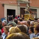 cavalese processione madonna addolorata 18.9.16 valledifiemme23 150x150 Cavalese, rinnovato il voto alla Madonna Addolorata   Foto