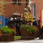 cavalese processione madonna addolorata 18.9.16 valledifiemme24 150x150 Cavalese, rinnovato il voto alla Madonna Addolorata   Foto