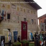 cavalese processione madonna addolorata 18.9.16 valledifiemme25 150x150 Cavalese, rinnovato il voto alla Madonna Addolorata   Foto